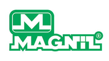 Logo Magnil